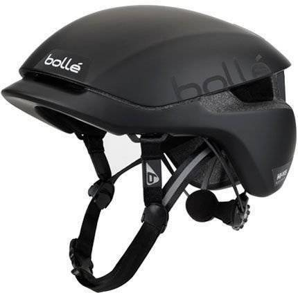 BUFF® Czapka Knitted Hat VALTER NAVY